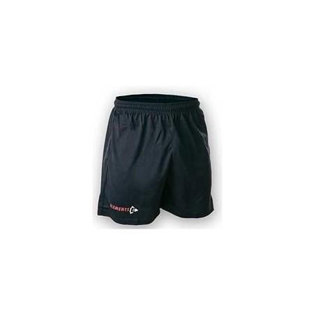 Pantalón corto deportivo COMBI infantil