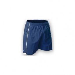 Pantalón corto deportivo COSMIC infantil