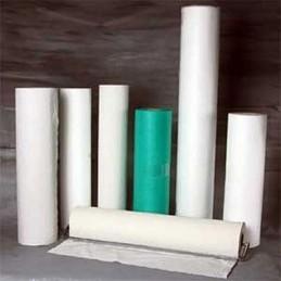 Rollos papel camillas 2 capas precortado camillas 70x59cm 6 unidades
