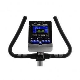 Bicicleta ejercicio BH Fitness H698 Onyx GSG volante 8 kg uso regular