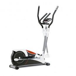 Bicicleta elíptica G2336N BH Athlon volante 10 kg uso regular
