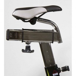 Bicicleta spinning BH SB1.3 H9154S