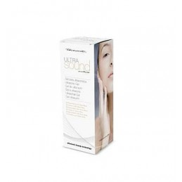 Gel ultrasonidos Tecnovita by BH Ultrasound Active YUG01 250 ml