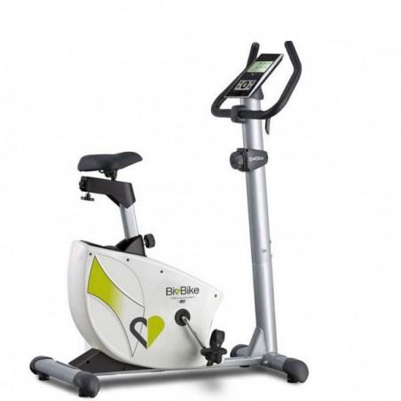 Bicicleta estática para ejercicio doméstico ejercicio Tecnovita by Bh Bio Bike YH6716