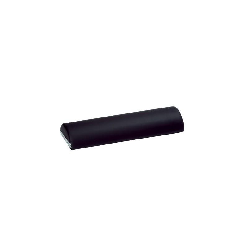 Cojín medio cilindro 55 x 18 cm