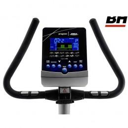 Bicicleta de ejercicio BH H6975M Onyx Program uso doméstico