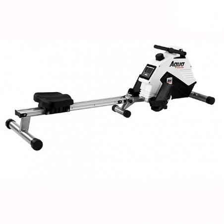Máquina de remar plegable uso regular Bh R308 Aquo volante 5,5 kg