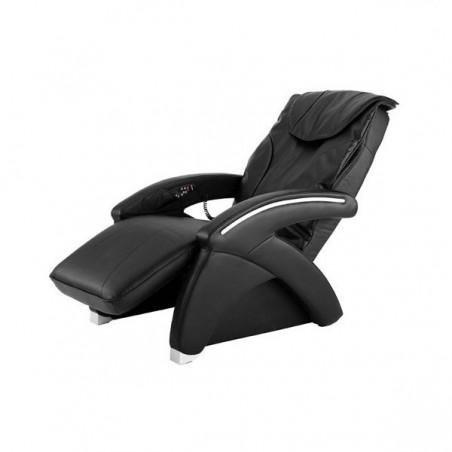 Sillón centro de masaje relax BH Shiatsu M200 Image inclinado