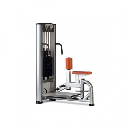 Máquina de musculación profesional Twister BH X430