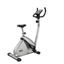 Bicicleta estática Fitness BH H494 Pixel