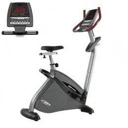 Bicicleta de ejercicio BH H700 LK7000 uso profesional