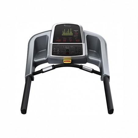 Monitor de la cinta de correr profesional Vision T60 Classic 2.75CV