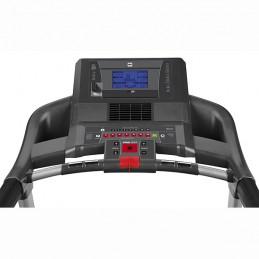 Cinta correr Bh F3 i.Concept Dual Kit opcional G6424