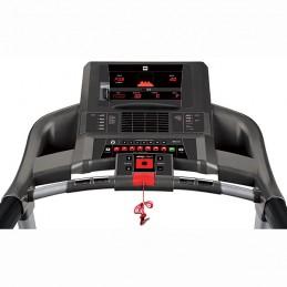 Cinta correr Bh i.RT Aero i.Concept Dual Kit WG6427N