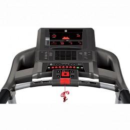 Cinta correr Bh RT Aero i.Concept opcion DualKit G6427N