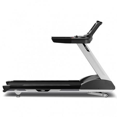 Máquina para andar y correr de uso intensivo en gimnasios profesionales BH LK6000 G600