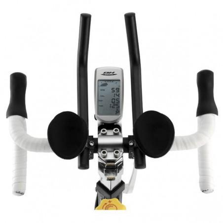 Manillar de la bicicleta de spinning ciclo indoor BH BT Aero H9175T