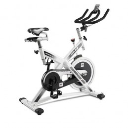 Bicicleta spinning ciclo indoor BH SB2.2 H9162