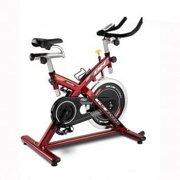 Bicicleta spinning BH G3 PRO H9171