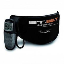 Cinturón electroestimulador Tecnovita by BH BT Belt YR30
