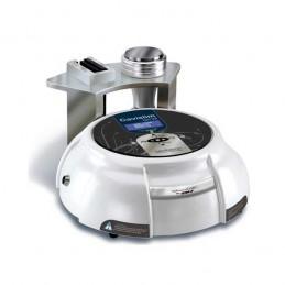 Máquina de cavitación Cavislim Excel YS50