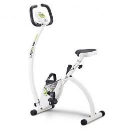 Bicicleta estática plegable Tecnovita by Bh Total Acess YF92