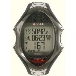 Pulsómetro velocímetro para ciclismo Polar RS800CXbike