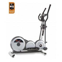 Bicicleta elíptica uso domestico i.Atlantic Dual WG2525L