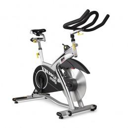 Bicicleta spinning BH Duke Mag H923