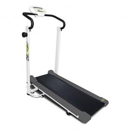 Cinta para andar plegable Tecnovita by BH Walk One YF30
