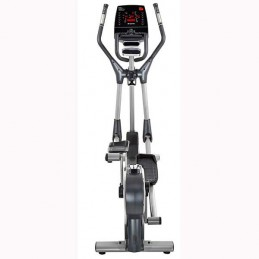 Bicicleta elíptica profesional Gemini E200