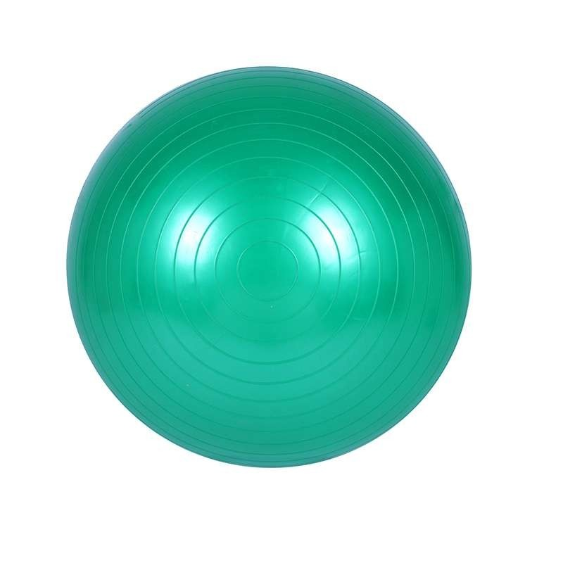 Pelota pilates fit-ball o pelota suiza 75 cm
