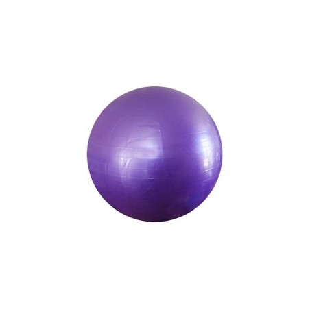 Pelota pilates fit-ball o pelota suiza 45 cm