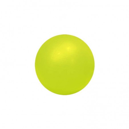 Pelota pilates fit-ball o pelota suiza 100 cm