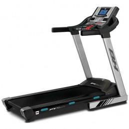 Cinta andar y correr BH i.F1 Run G6414I