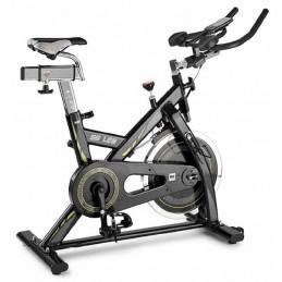 Bicicleta ciclo indoor spinning BH SB1.25 H9154N