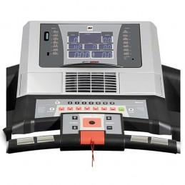 Cinta para correr BH I.F4 G6426I