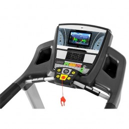 Cinta para correr BH RC12 G6182TFT Semi-profesional