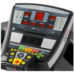 Cinta para correr BH I.RC12 G6182I semi-profesional
