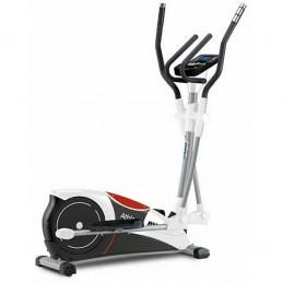 Bicicleta elíptica BH i.Athlon G2336I