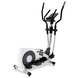 Monitor de serie de la bicicleta elíptica BH i.Concept NLS14 Top Dual Kit opcional G2356