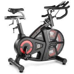 Bicicleta ciclismo indoor BH Airmag H9120