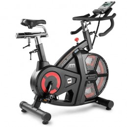 Bicicleta ciclismo indoor BH i.AIRMAG H9122i