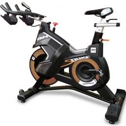 Bicicleta spinning BH SUPERDUKE H940