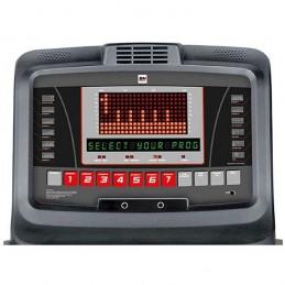 Cinta de correr semi profesional BH Magna Pro G6508N