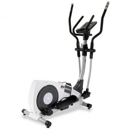 Bicicleta elíptica BH i.Concept i.NLS14 Top G2356I
