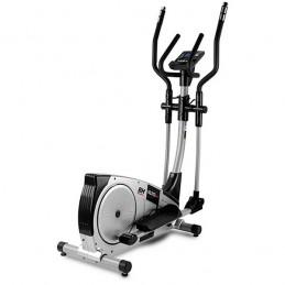 Bicicleta elíptica BH NLS12 Dual Kit G2351I