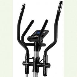Bicicleta elíptica BH i.Concept NLS12 Dual G2351
