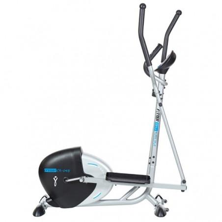 Bicicleta elíptica volante 7 kg CROSSER CR-04B