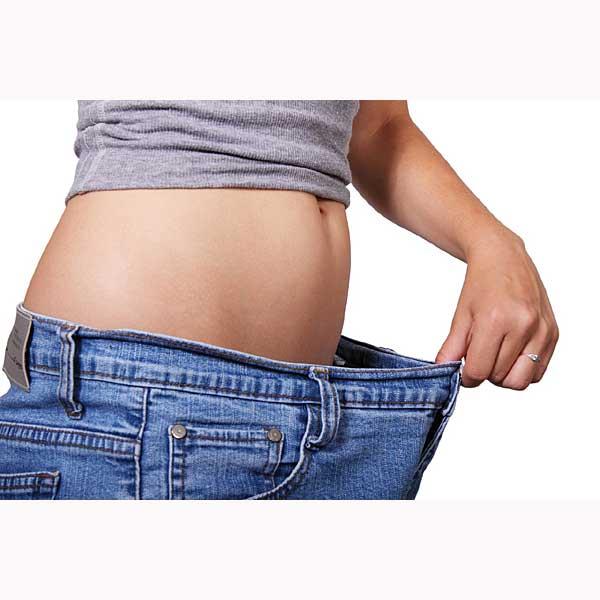 El entrenamiento por intervalos de alta intensidad (HIIT) te hará perder grasa